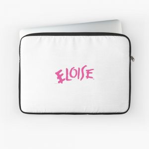 Eloise Laptop Sleeve