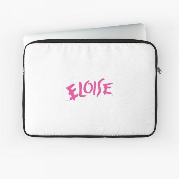 Eloise Laptop Sleeve