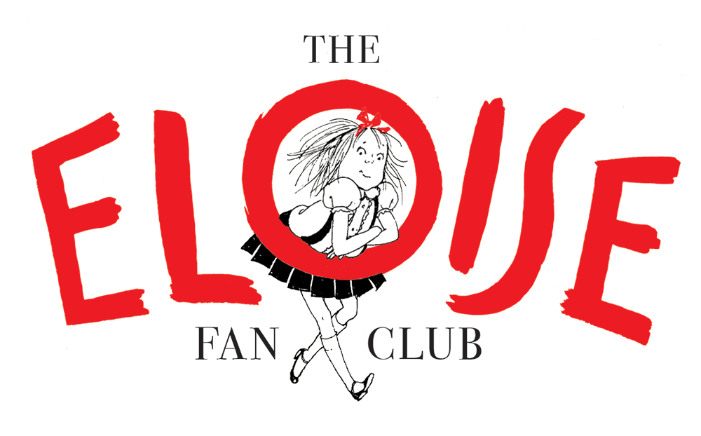 The Eloise Fan Club launch date announced!